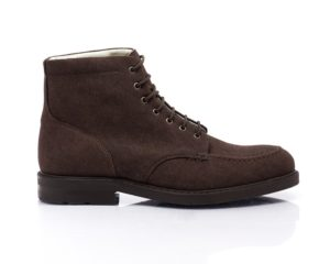 Adrian Boots