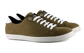 Canada Sneaker Olive