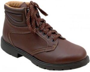Ethical Wares Tregaron Boot