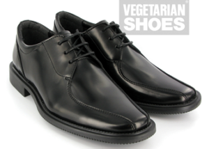 Kent Klark Shoe Black