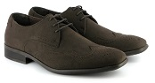 Liam Shoe Brown