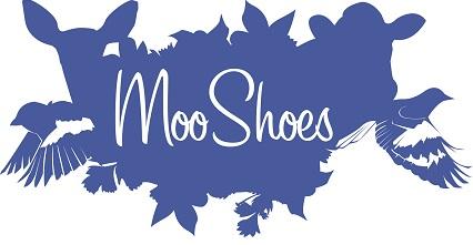 MooShoes vegan shoes