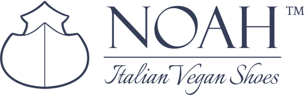 NOAH logo featured