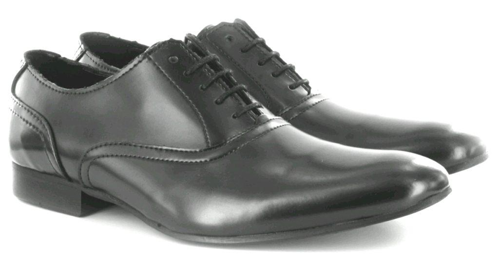 9b458c4d2f9c0 Compare The Best Men's Vegan Dress Shoes ⋆ Top 10 Best Vegan
