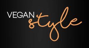 VeganStyle shoes logo