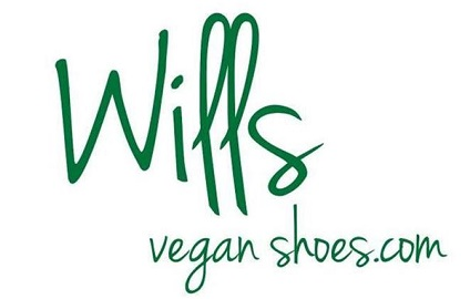 Wills vegan shoes