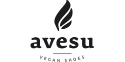 Avesu Vegan Shoes logo