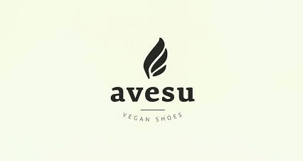 Avesu vegan shoes