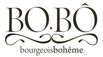 Bourgeois Boheme vegan shoes