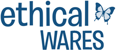 Ethical Wares logo